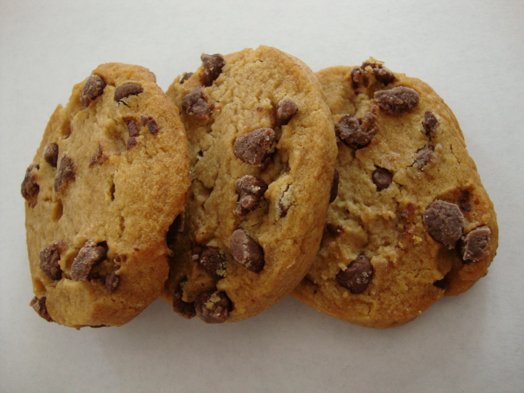 Chips Ahoy Cookies uk Chip Cookies Chips Ahoy