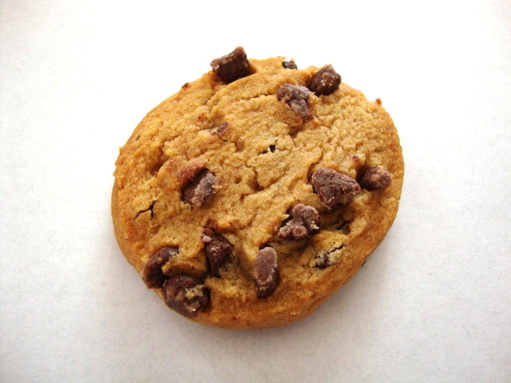 Click to Buy Chips Ahoy! Chewy Real Chocolate Chip Cookies
