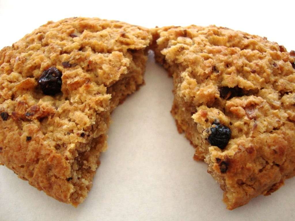 Click to Buy belVita Soft Baked Mixed Berry Breakfast Biscuits