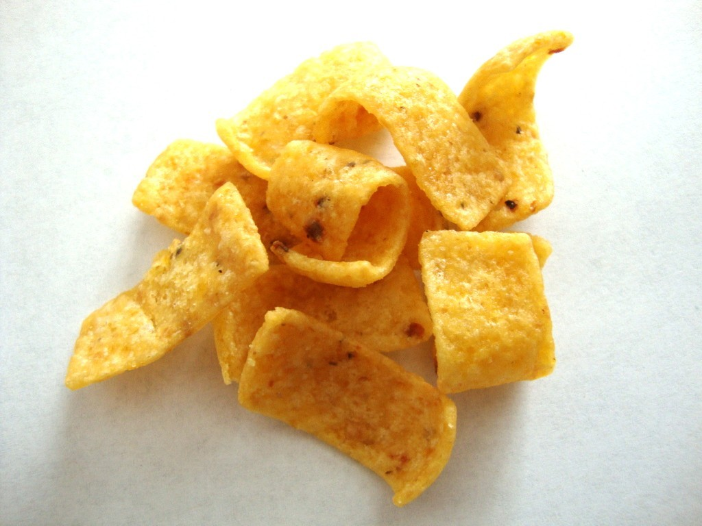 Click to Buy Fritos Lightly Salted Corn Chips