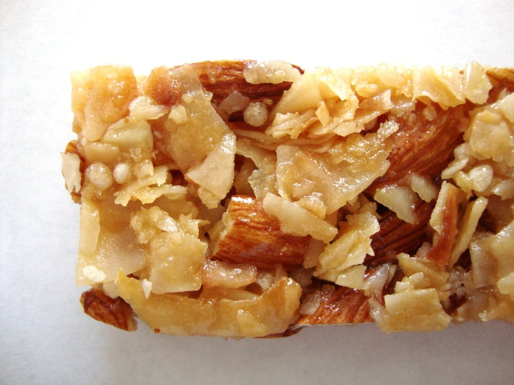 KIND Fruit & Nut Bars, Almond & Coconut