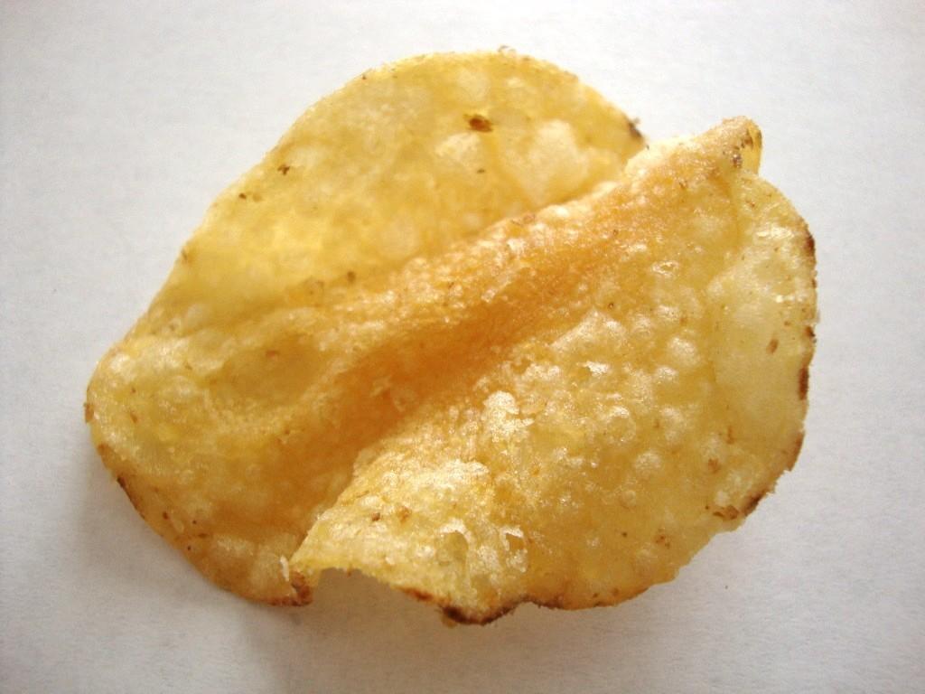 Click to Buy Kettle Chips, Sea Salt & Vinegar