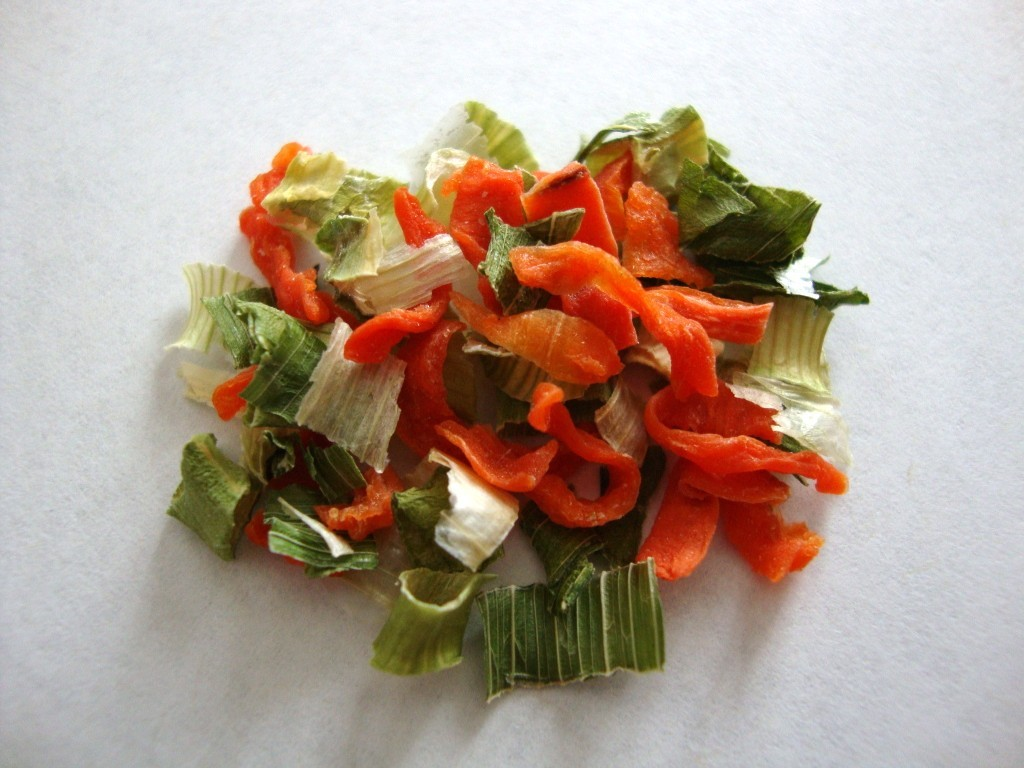 Click to Buy Simply Asia Sesame Teriyaki Noodle Bowl
