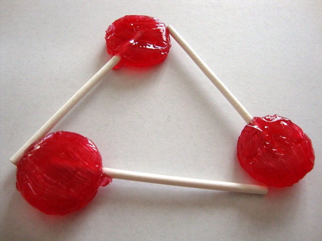 YumEarth Organics Lollipops