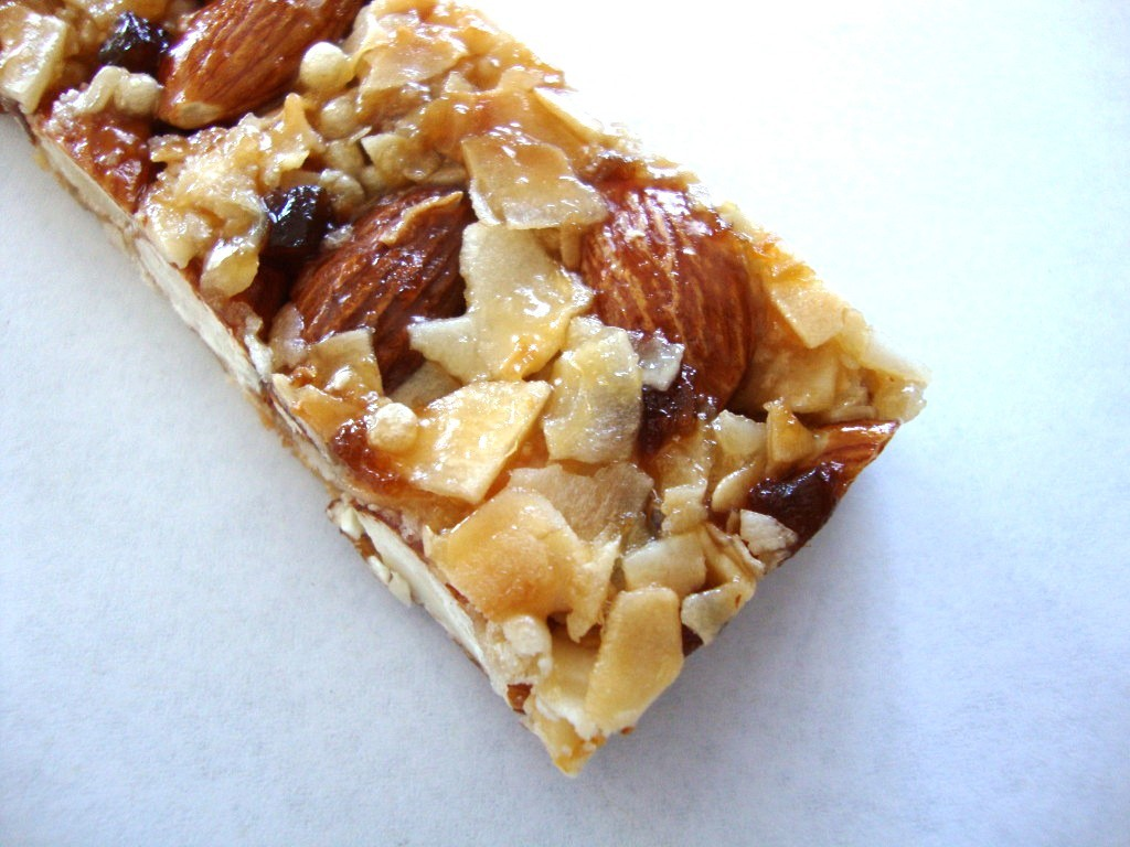 KIND Fruit & Nut Bars, Almond & Apricot