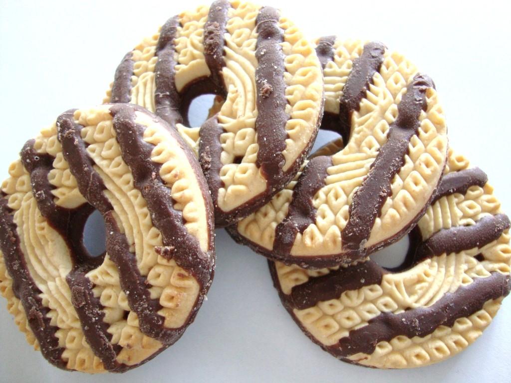 Click to Buy Keebler Fudge Stripes Original Cookies