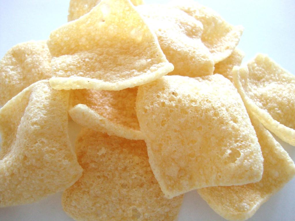 Click to Buy Enjoy Life Sea Salt Lentil Chips
