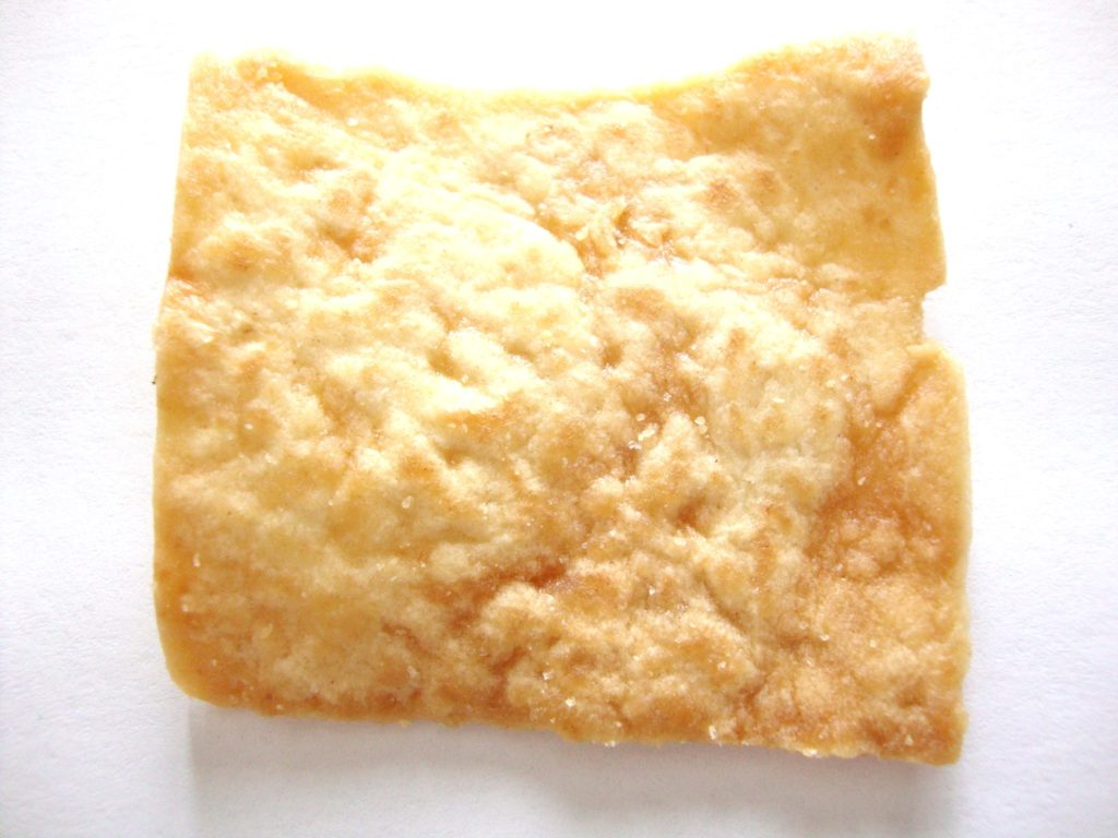 Click to Buy Stacy's Simply Naked Pita Chips