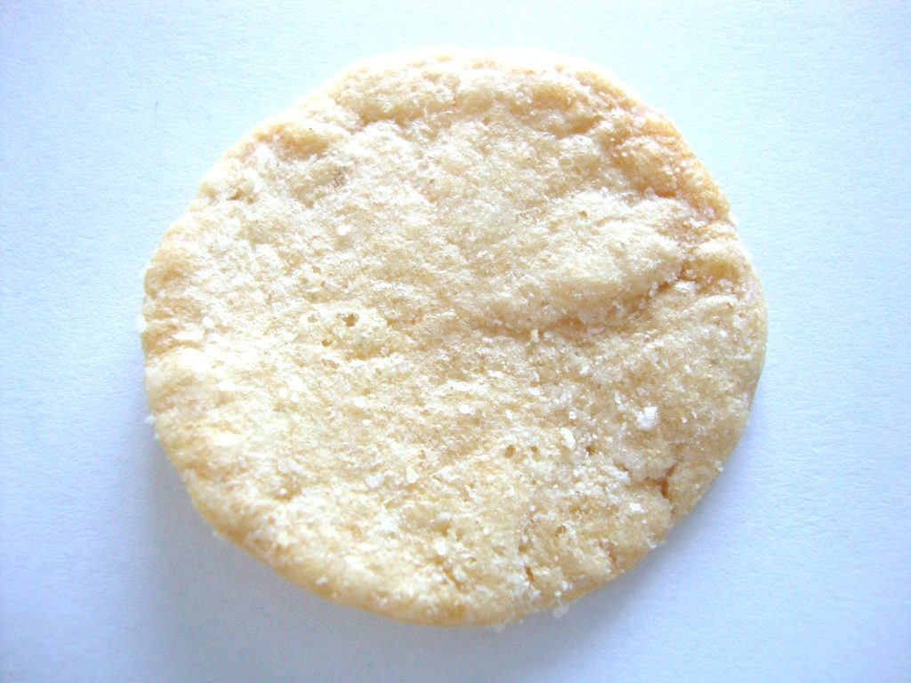 Click to Buy popchips, sea salt & vinegar
