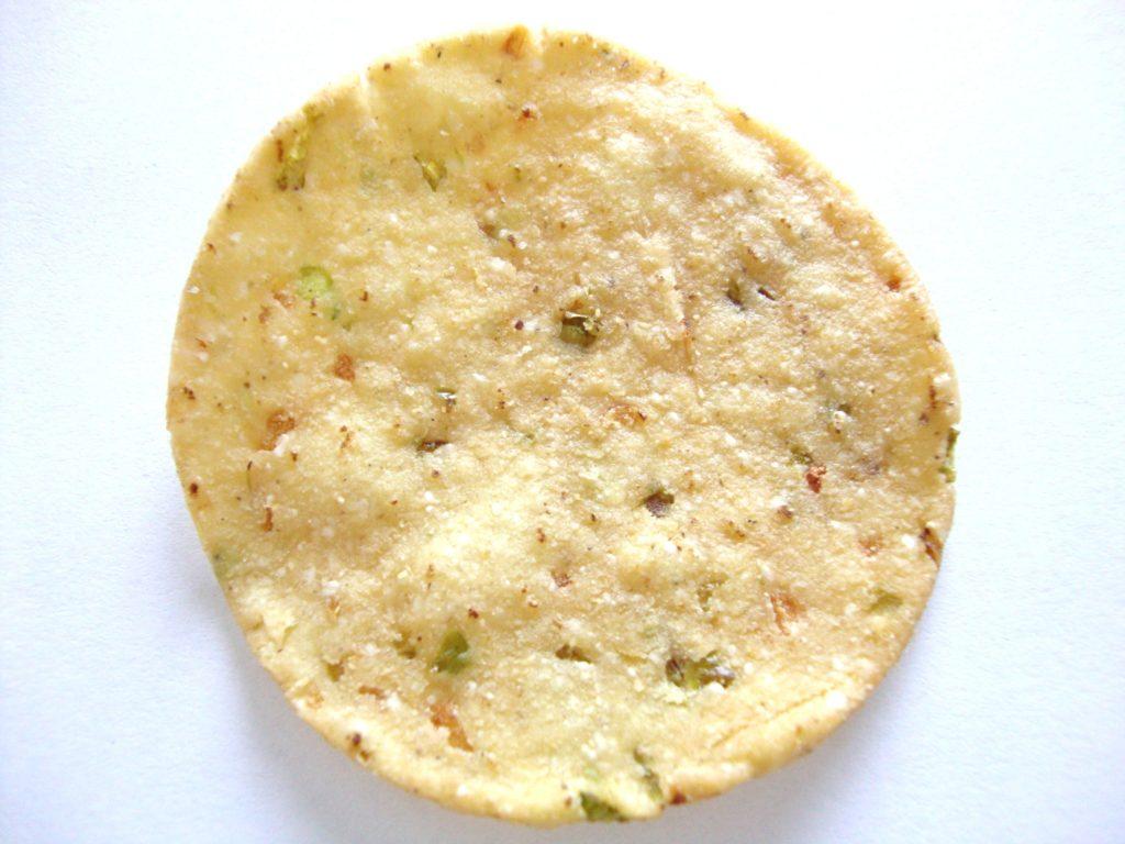 The Better Chip Jalapeño Whole Grain Chips