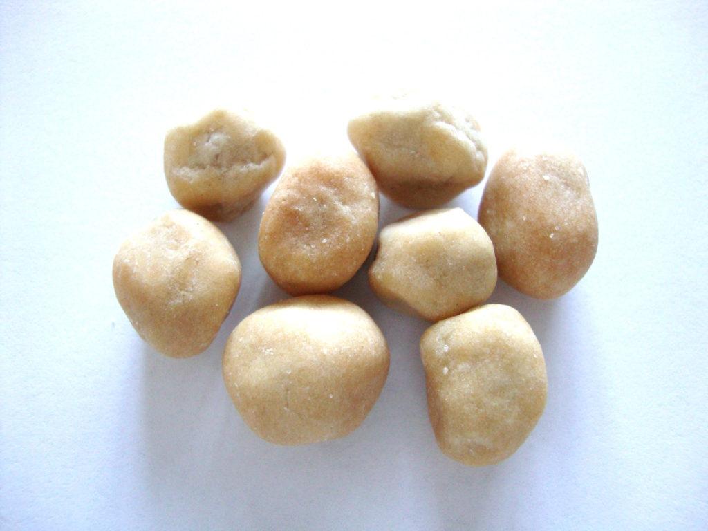 Click to Buy Nagaraya Original Cracker Nuts