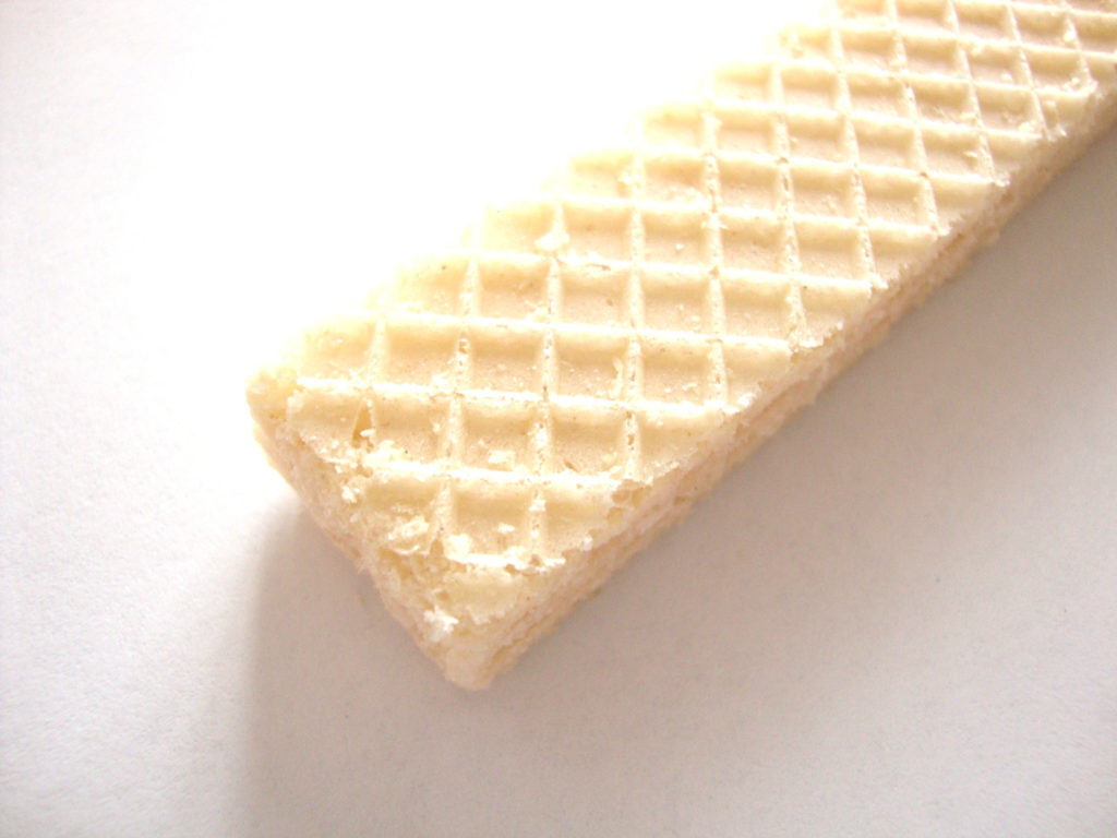 Click to Buy Ruger Vanilla Wafers