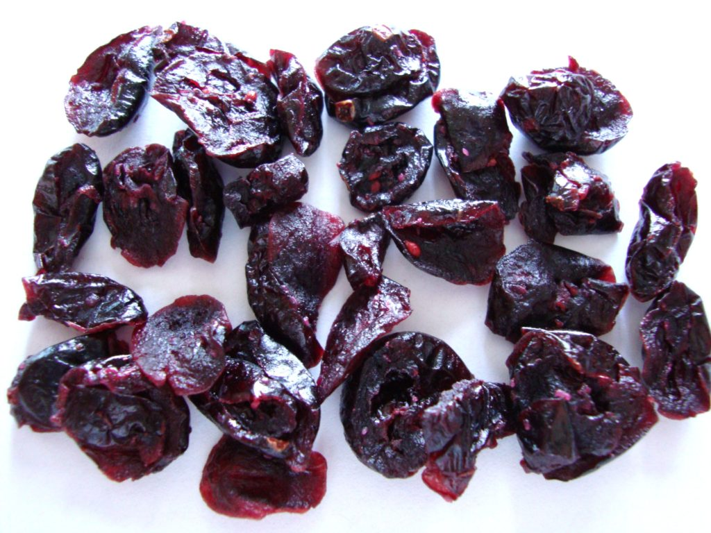 Click to Buy Ocean Spray Craisins Dried Cranberries, Blueberry Juice Infused