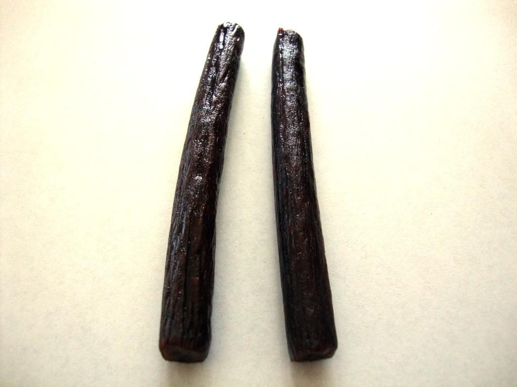 Slim Jim Original Snack Sticks