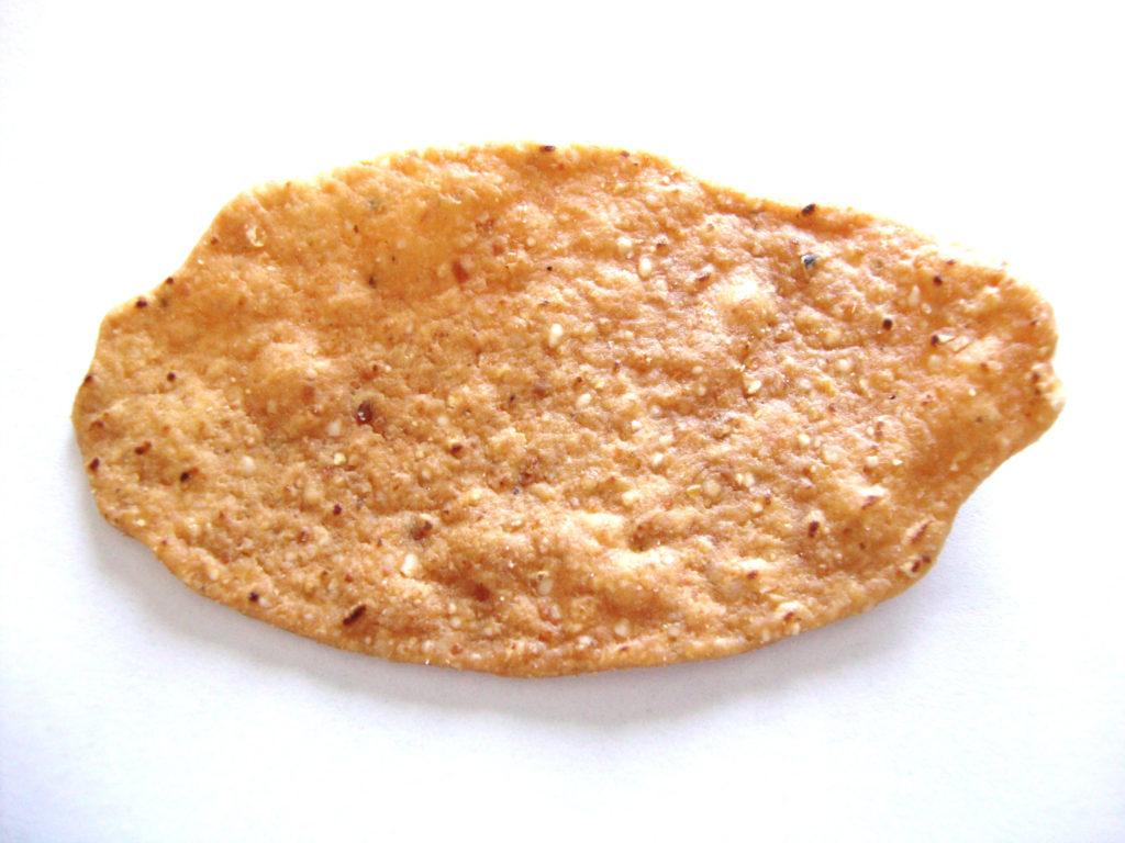 Food Should Taste Good Sweet Potato Tortilla Chips