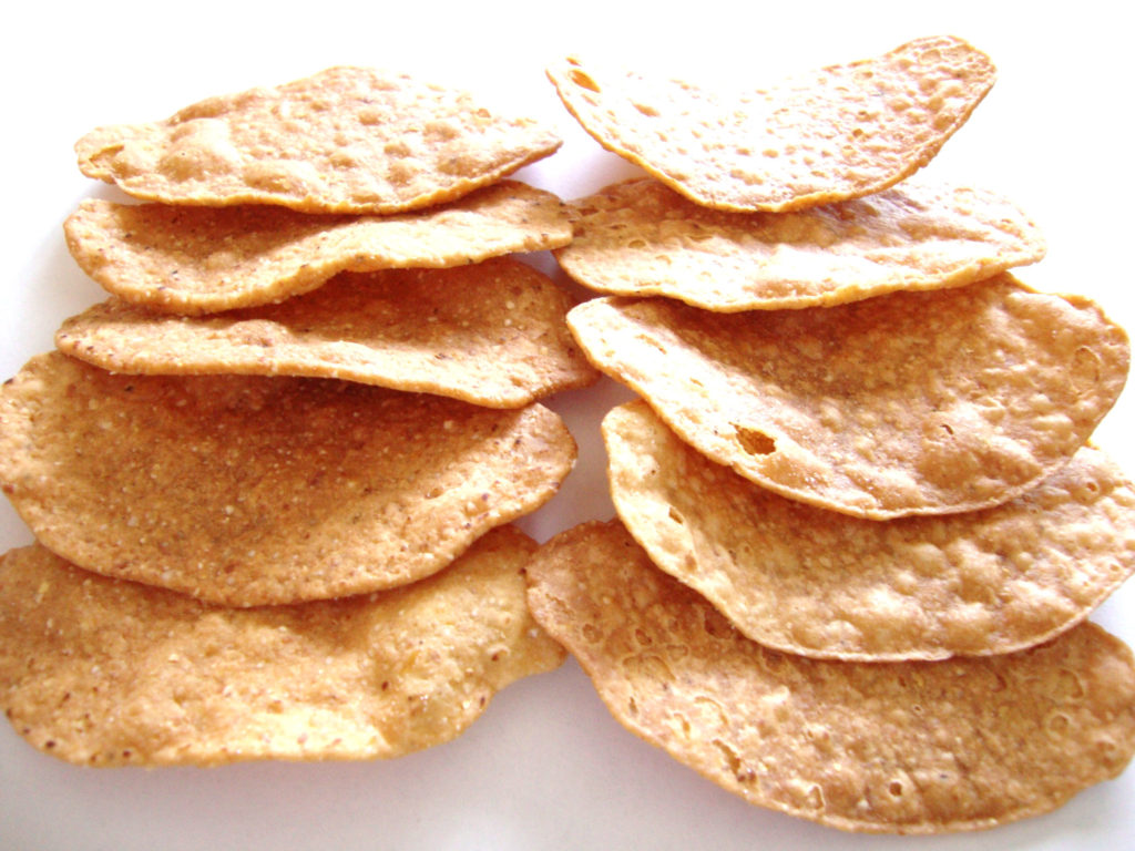 Click to Buy Food Should Taste Good Sweet Potato Tortilla Chips