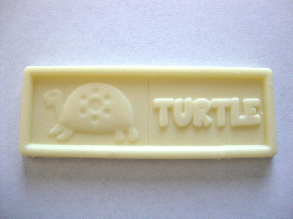 Nestlé Milkybar