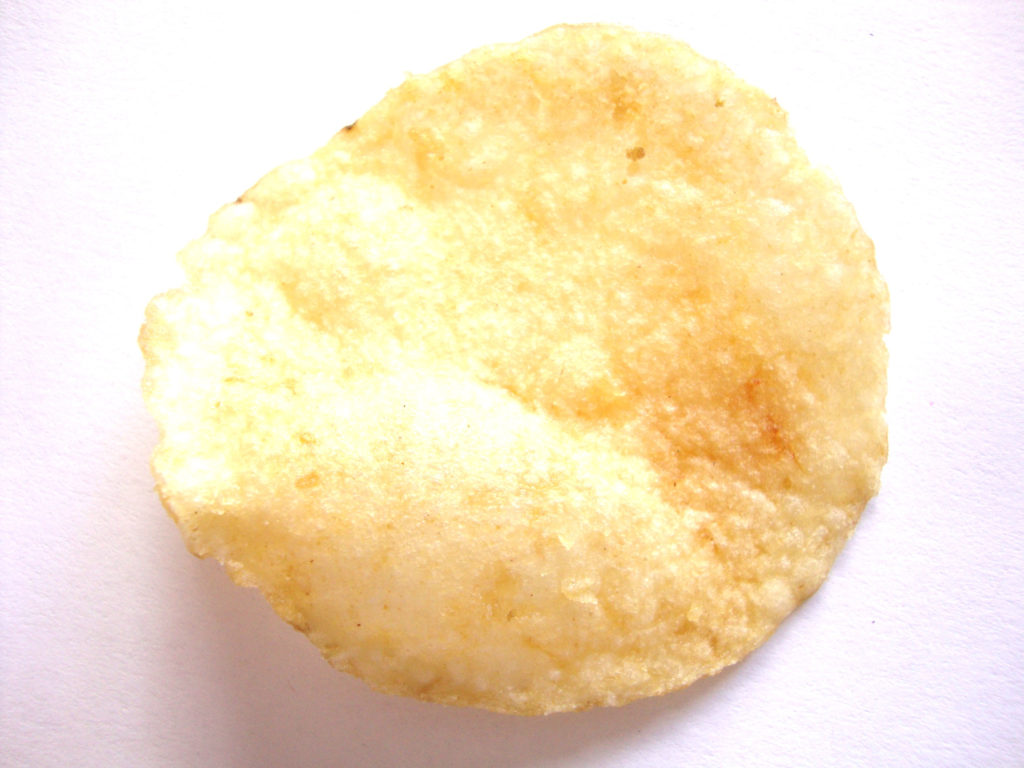 Tayto Cheese & Onion Flavour Potato Crisps