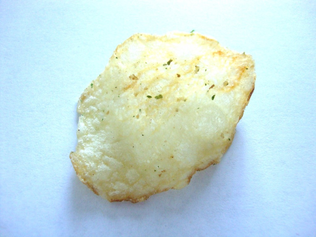Click to Buy Deep River Snacks Rosemary & Olive Oil Kettle Cooked Potato Chips