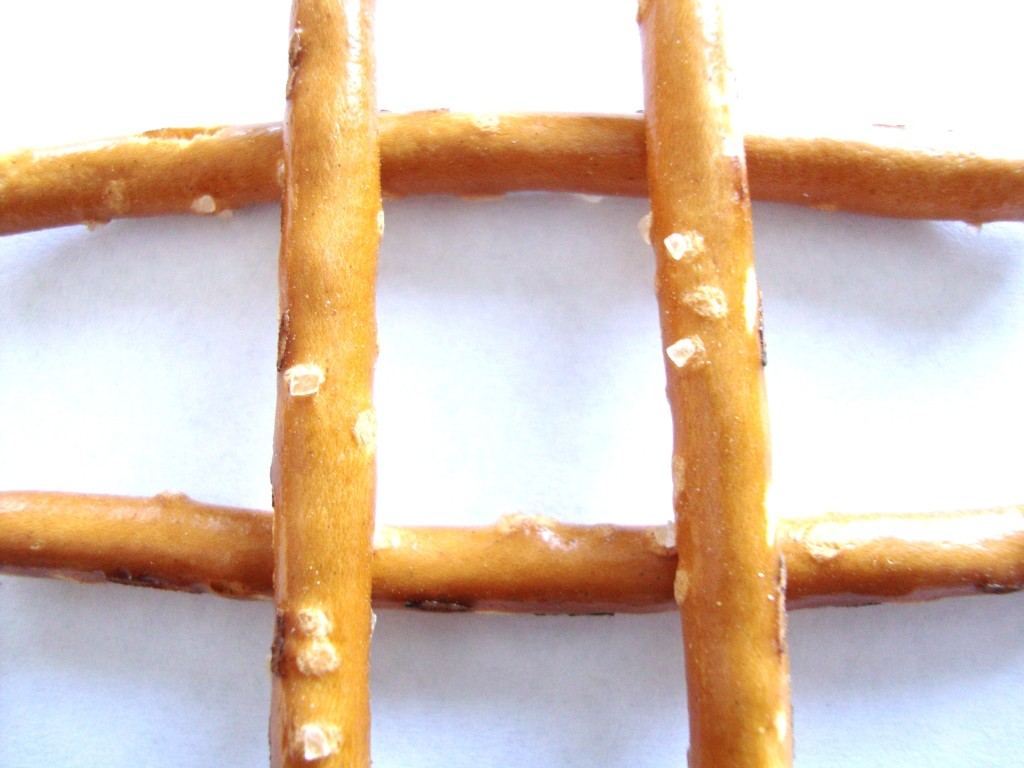Click to Buy Snyder's of Hanover Pretzel Sticks