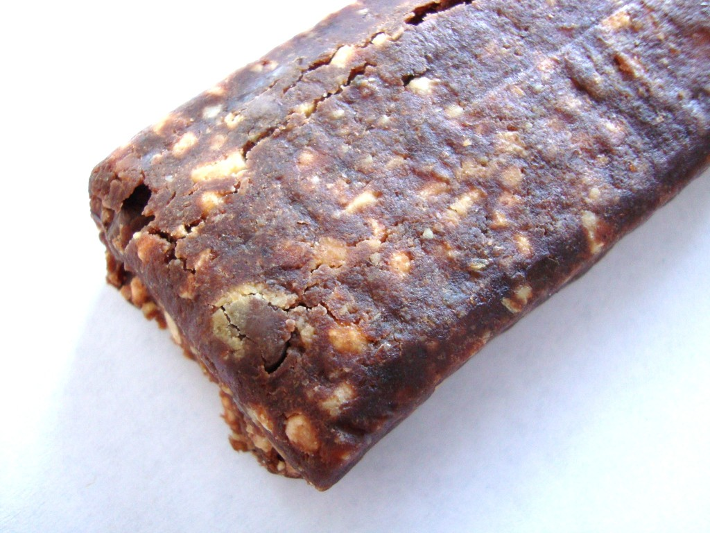 Click to Buy LÄRABAR PROTEIN Chocolate Peanut Butter Bar