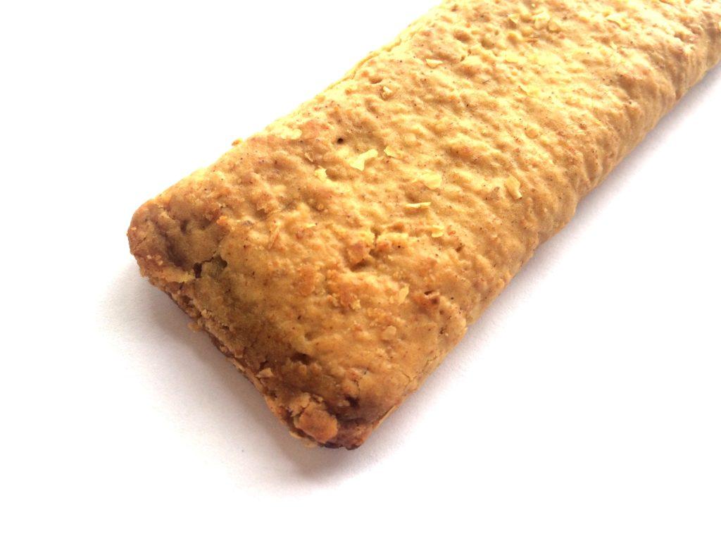 Kellogg's Nutri-Grain Apple Cinnamon Soft Baked Cereal Bars