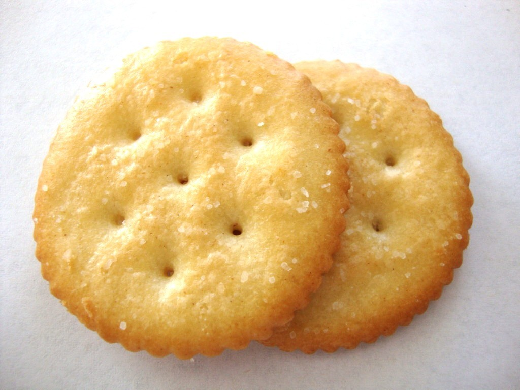 Click to Buy Nabisco RITZ Crackers, Original