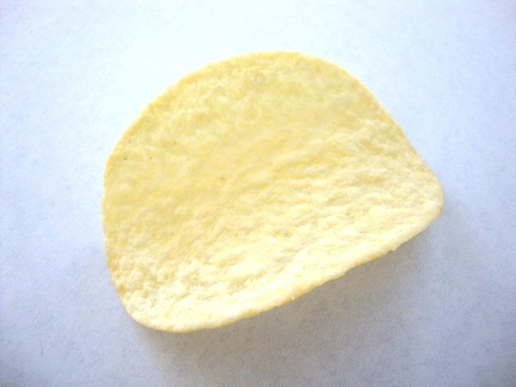 Pringles, The Original